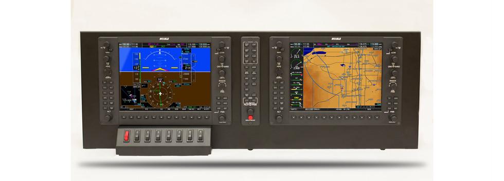 G1000 front_wide.jpg