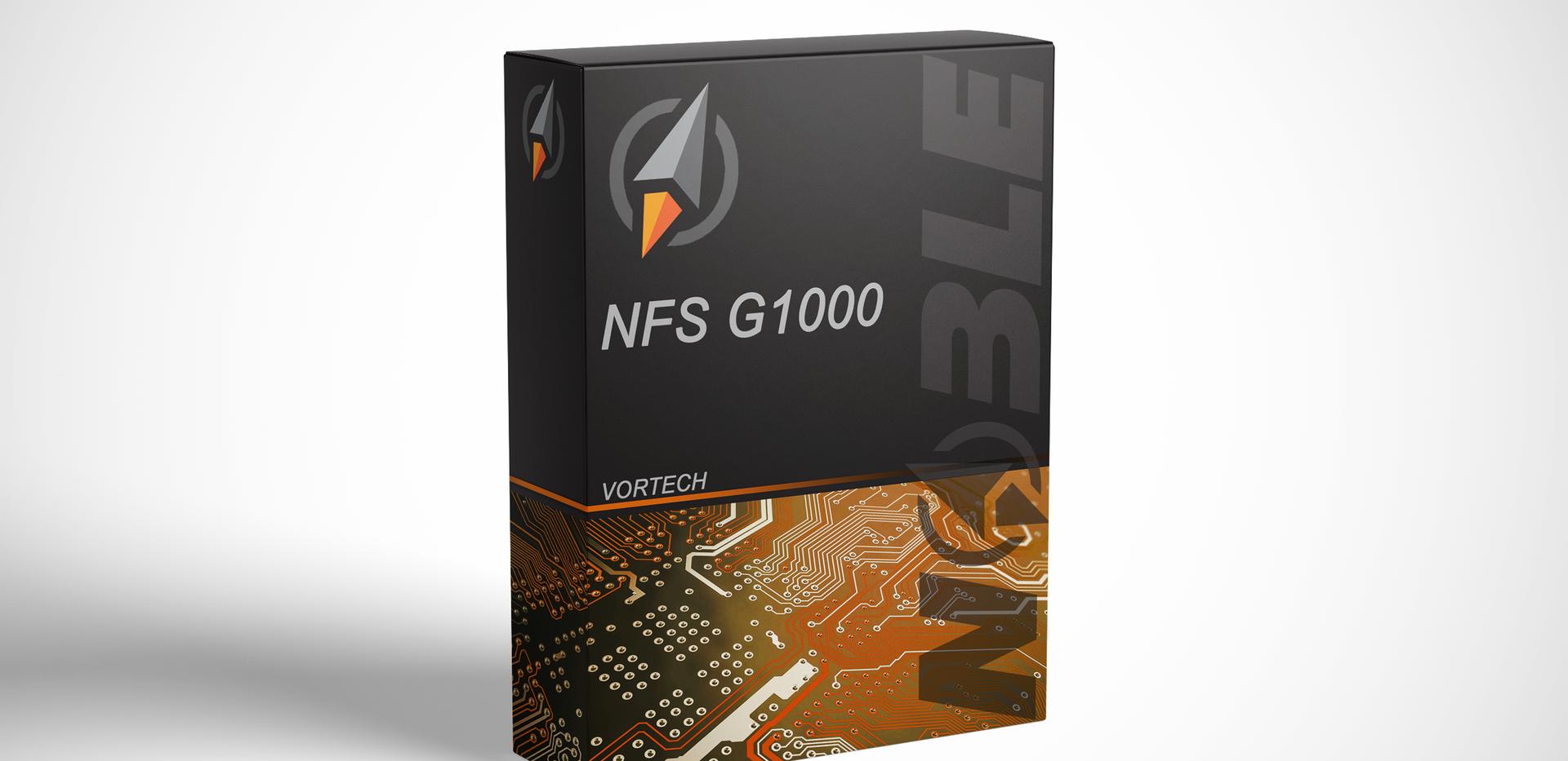 Software box.png