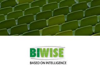 SAS BI konsulent søges til BIWise