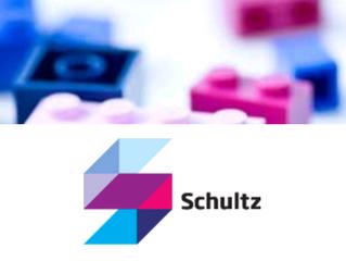 Lead Udvikler søges til Schultz