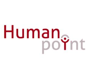 Rekrutteringsspecialist søges til Human Point ApS