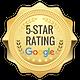 google-5-star-seal.png