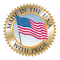made-in-usa-seal png.png