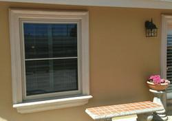 Replacement Windows El Paso (6)