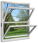 Window PNG.png