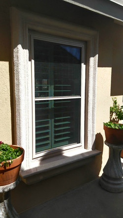 Replacement Windows El Paso (5)