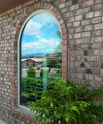 Picture Window by HMR