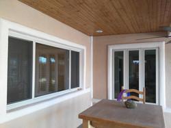Replacement windows EL Paso
