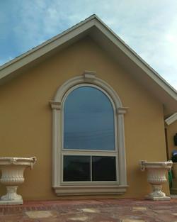 Replacement Windows El Paso (3)