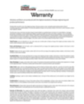 HMR Warranty.jpg