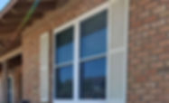 HMR Windows El Paso (4).jpg