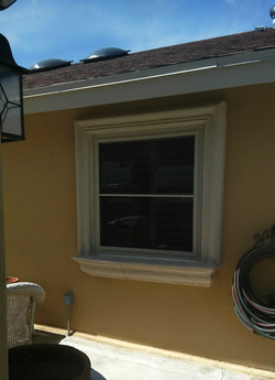 Replacement Windows El Paso (4)