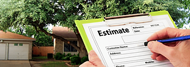 denver-tree-service-estimate-slide.png