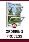 ORdering Process 2.jpg