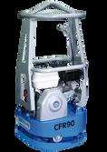 WEBER MT - CFR 90