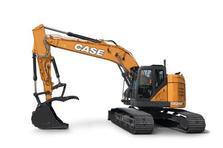 CASE - CX145C SR