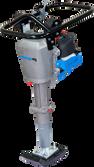 WEBER MT - SRV 300