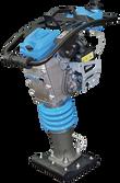 WEBER MT - SRV 590