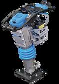WEBER MT - SRV 620