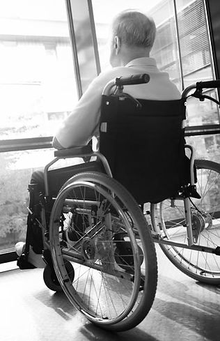 wheelchair-window-depressed3.jpg