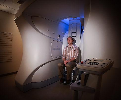Upright-MRI.jpg