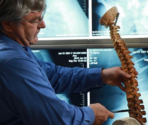 Dr-McCord-Xray-Spine-Model.jpg