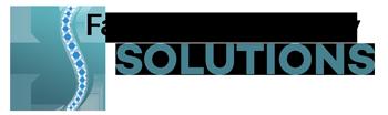 FBSS-Logo-Website.png