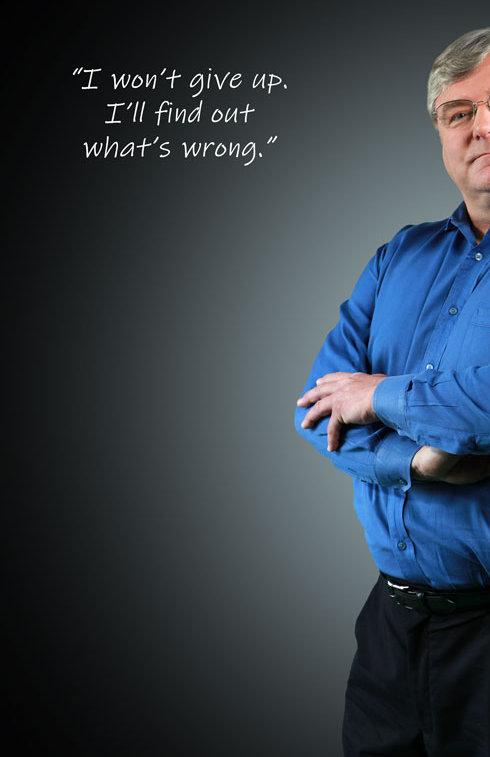 Dr.McCord-Portrait.jpg