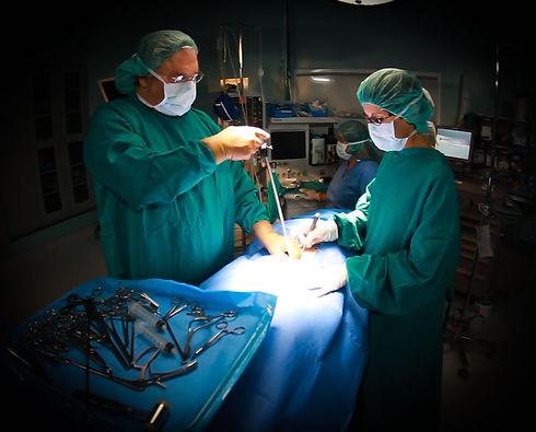 Dr-McCord-Surgery.jpg