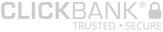 logo-tab-grey-en.png