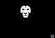 prestigelabs-logo_edited.png