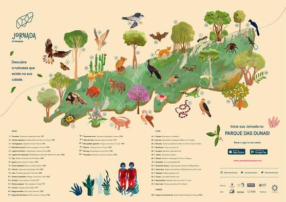 Mapa_Jornada_ baoxa resolução.jpg