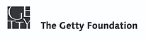 getty foudation.png