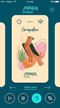 JORNADA_protótipo_3.jpg