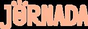 Logo_Rosa@2x.png