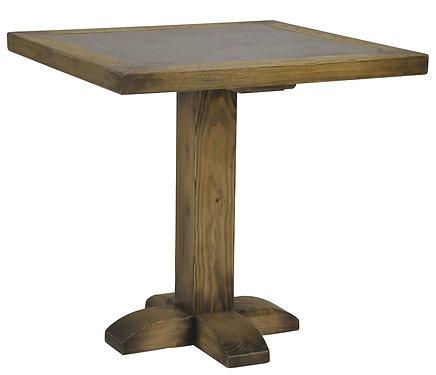 Barlow Square Bistro Table