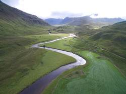 Scottish Holiday