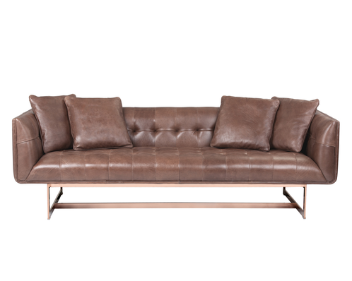 leather sofas in south yorkshire