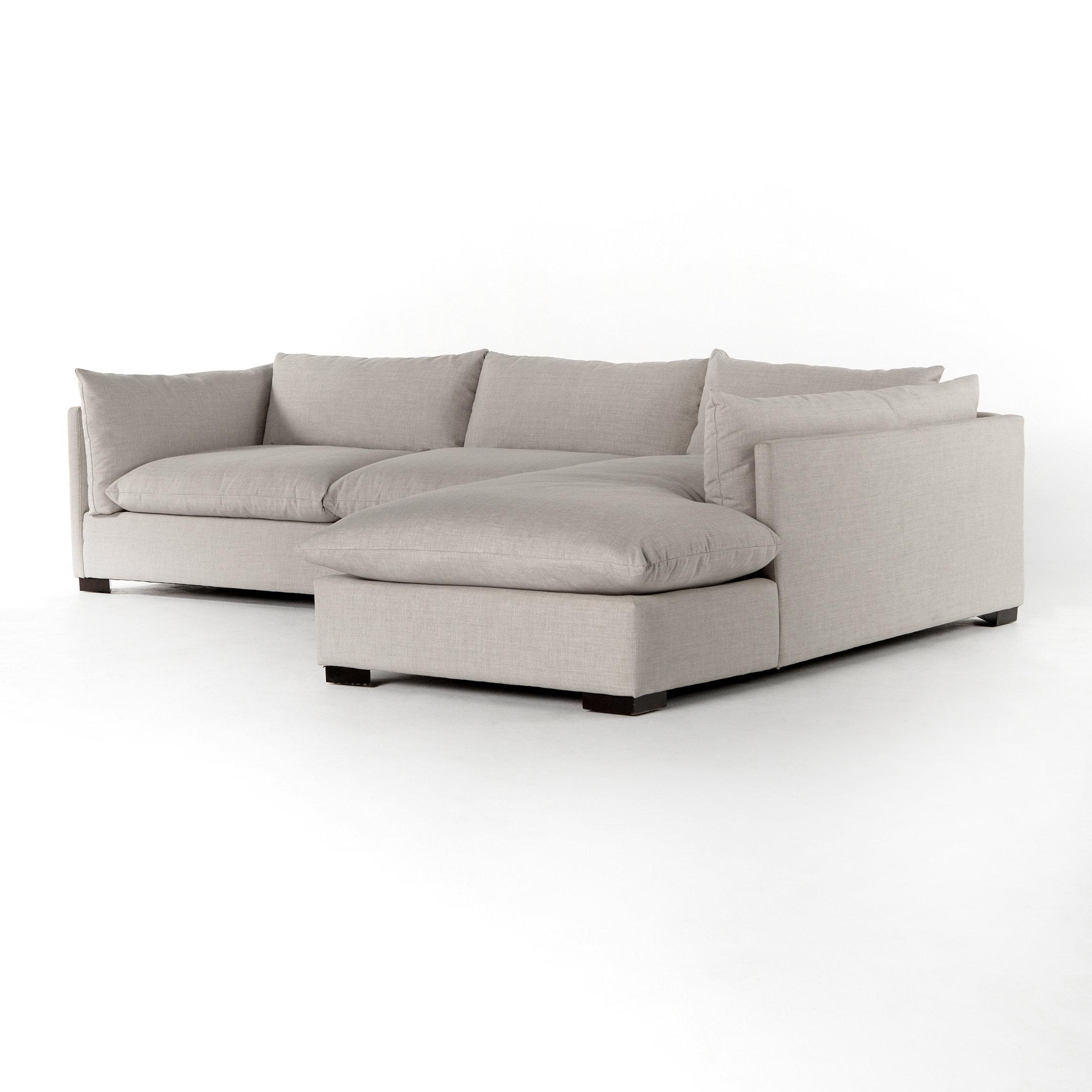 Rustic Modern Furniture Gallery