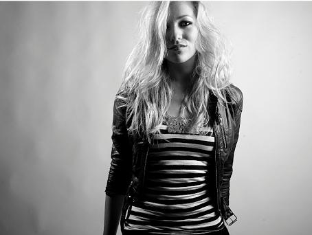 Bass Interviews: Larissa Eddie