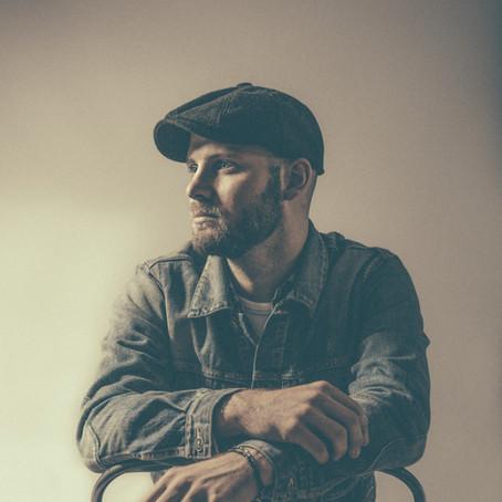 Bass Interview: Mi'das-All Inside Your Head Album