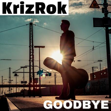 Treble Review: KrizRok 'Goodbye' Release