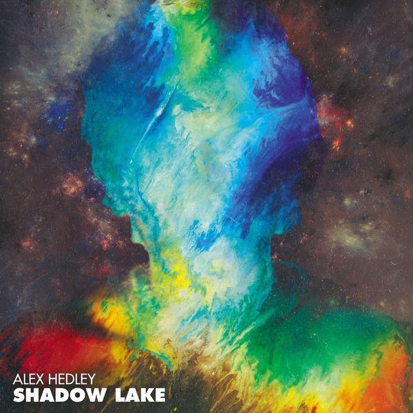 Shadow Lake - EP