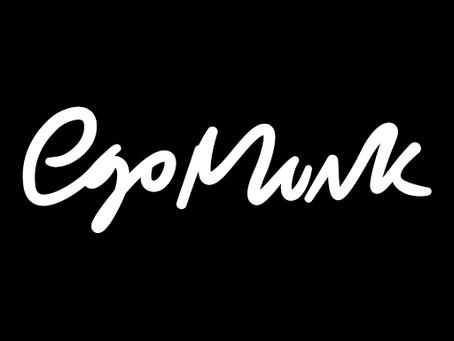 Bass Interview: Egomunk