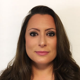 Dalia Dahan-Kramarz CBT Therapist Mount Kisco Westchester Psychologist