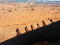 mtn-moab-shadows