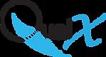 qualx-logo-web.png