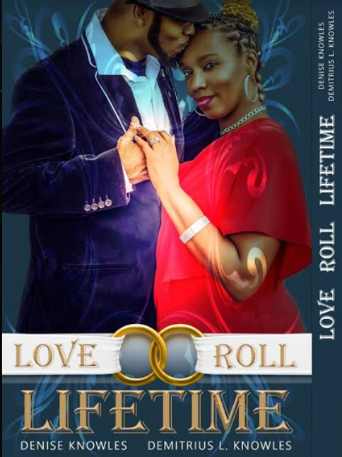 Love, Roll, Lifetime