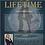 Thumbnail: Love, Roll, Lifetime