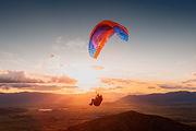paragliding-trip.jpg